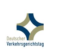Deutscher Gerischtstag